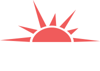 Southwest Key logo