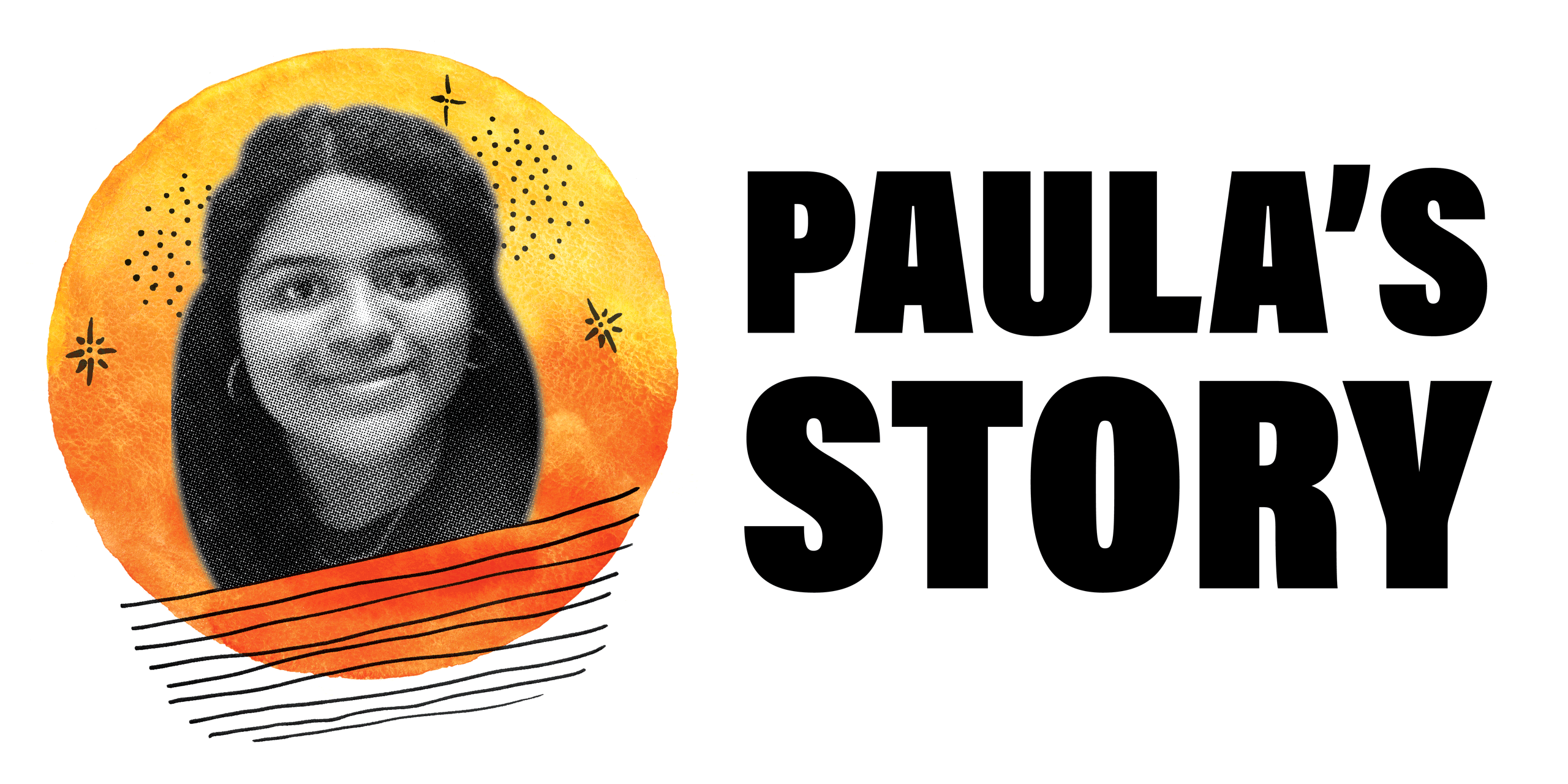 Image graphic for Paula's Story