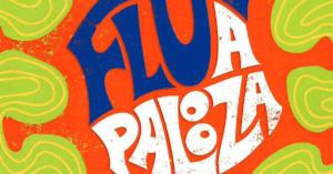 FluApalooza header image