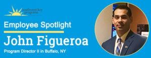 John-Figueroa-Employee-Spotlight