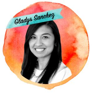 SWK Hero: Gladys Sanchez