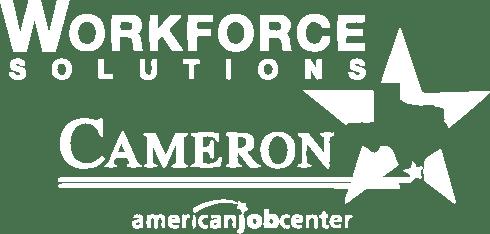 WFS Cameron Logo