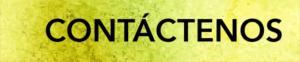 Contactenos small headline