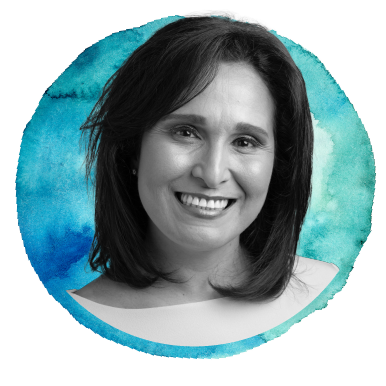 Cynthia Hinojosa Board Member