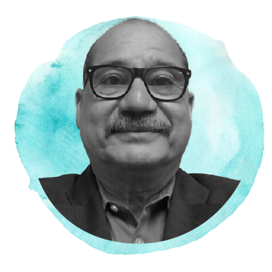 Juan Ruiz Board Member