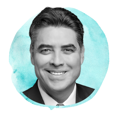 Roberto Flores Chief Financial Officer