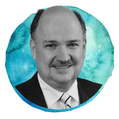 Dr Anselmo Villarreal Director Ejecutivo